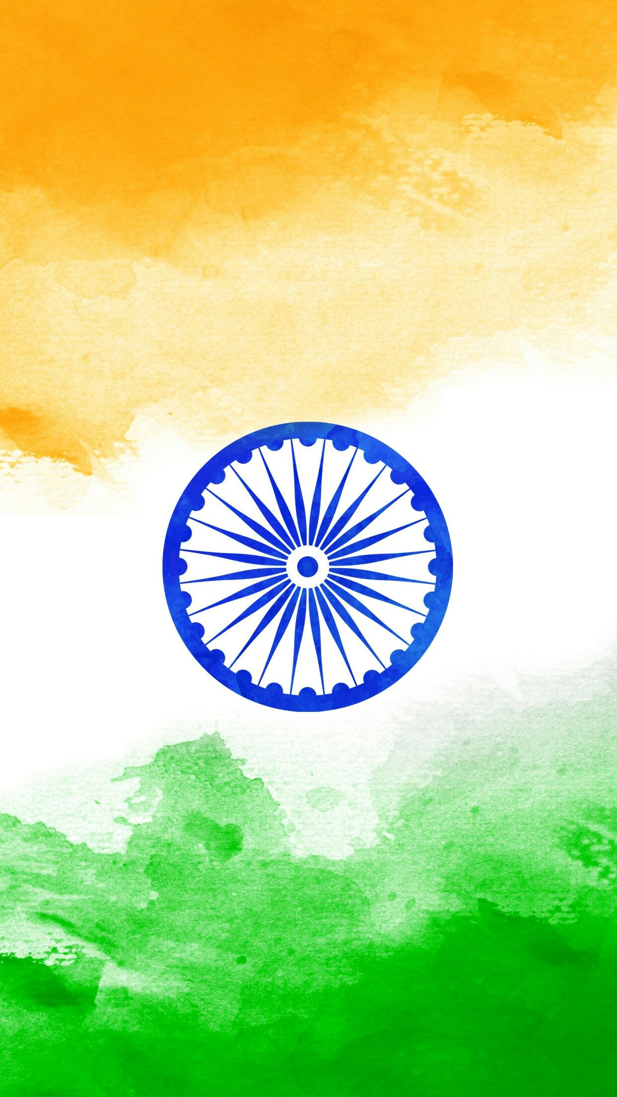 Pin by Abhinav on Mobile wallpaper in 2019 | Indian flag ...