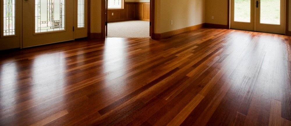 character wood floors and the finest s best normal flooring world pictures mirage hardwood