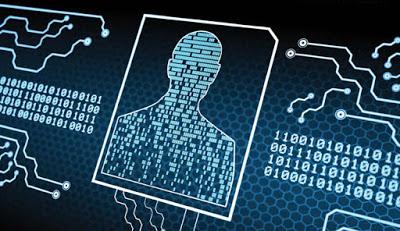 Cyber Security Specialist Jobs Career Hiring In Canada Cyber Security Job Career Future Jobs