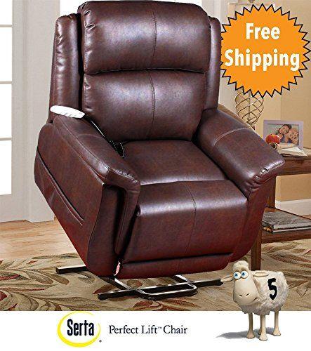 Beautiful Amazon Recliner Chairs