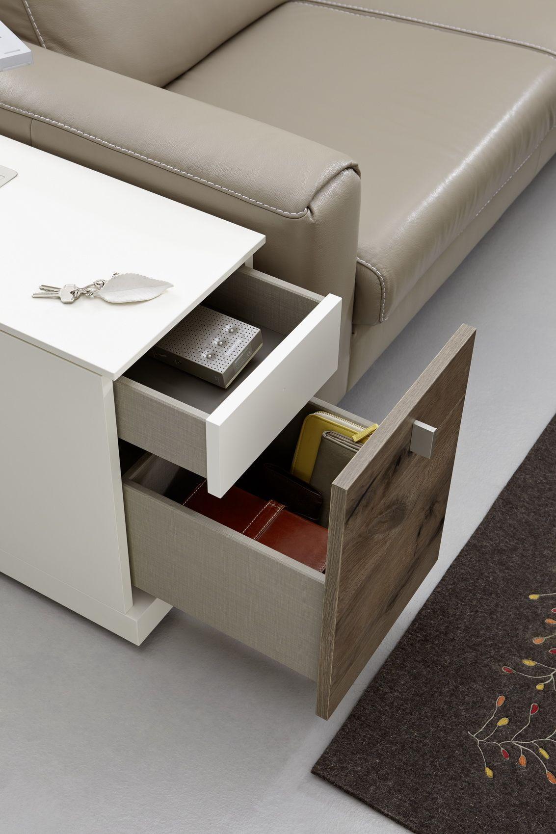 möbel madeingermany furniture gwinner wohndesign design wohnen einrichten