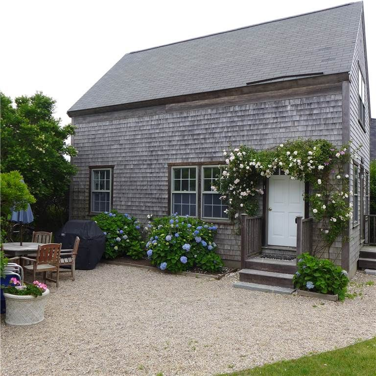 tom nevers rental 9016 nantucket vacation rentals the road