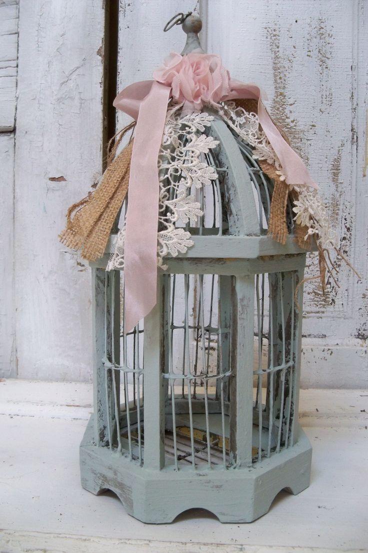 Pretty Voelhokkies Pinterest Bird Cages Antique Bird Cages