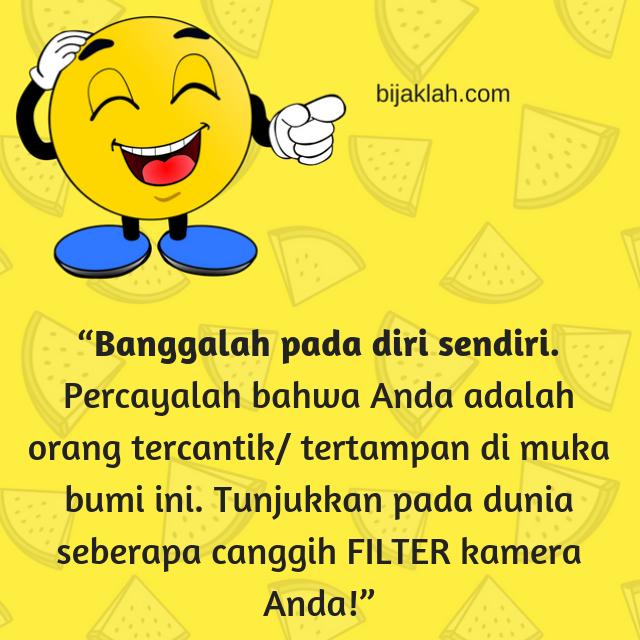 Kata Kata Bijak Humor Lucu KataBijak Quotes Motivasi Inspirasi