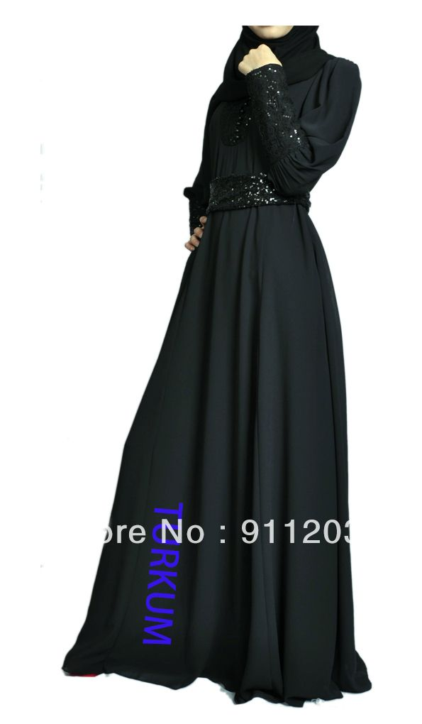 First Wedding Party Dress Abaya Tk 505 Series Moq 1 Piece