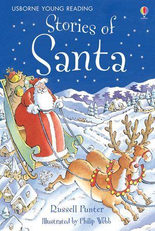 christmas stories of santa http org usbornebooksathome co uk bookskidslove co uk catalogue catalogue aspx cat 1 area cb subcat cf id 2123