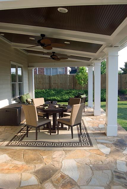 3 Season Enclosed Deck Porches 3 Screened In