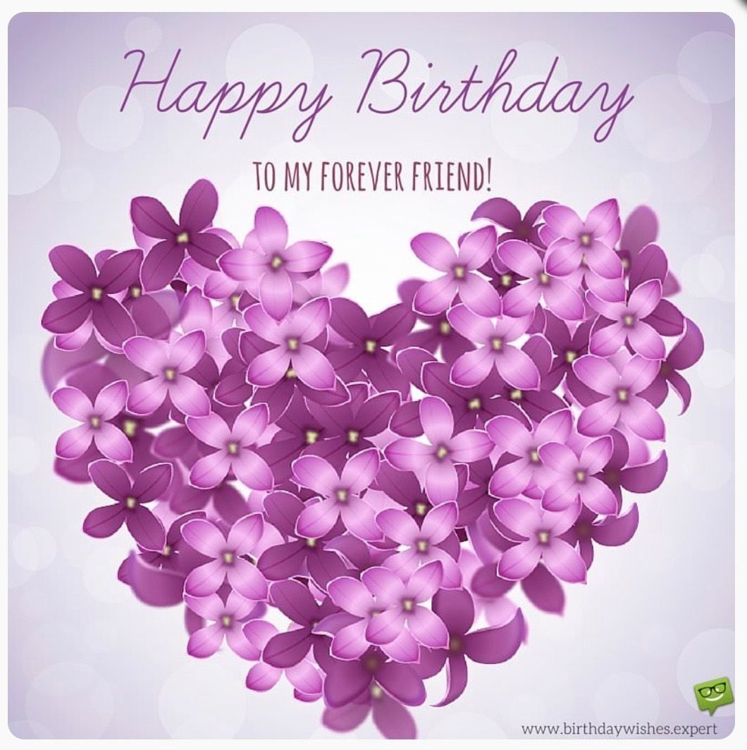 Pin By Thathu Raghavan On Birth Day Cards Pinterest Happy