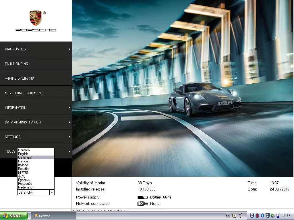 hight resolution of porsche piwis software v18 150 500 with porsche wiring diagrams and porsche pet 7 3 hot skype obd2tuner com whatsapp 86 15889512468