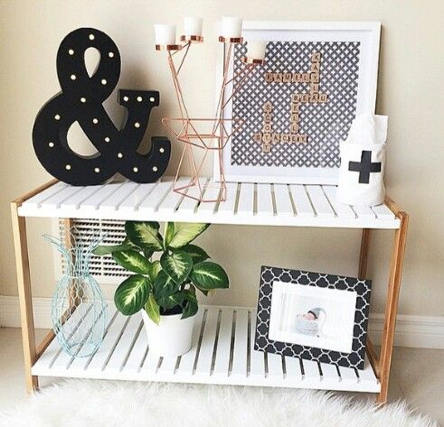 Kmart Decor Just Looking Pinterest House Interiors And Bedrooms