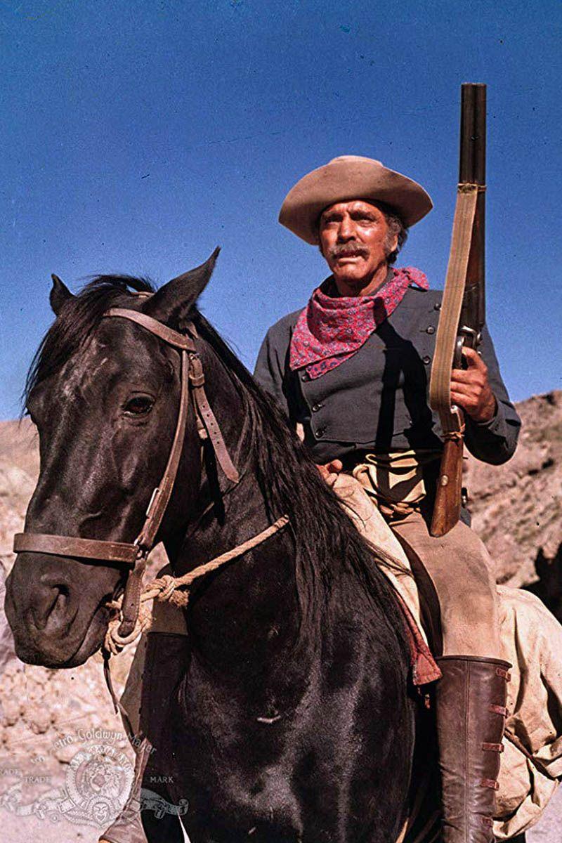 Valdez is on the trail ….   Western movies, Western film, Valdez ...
