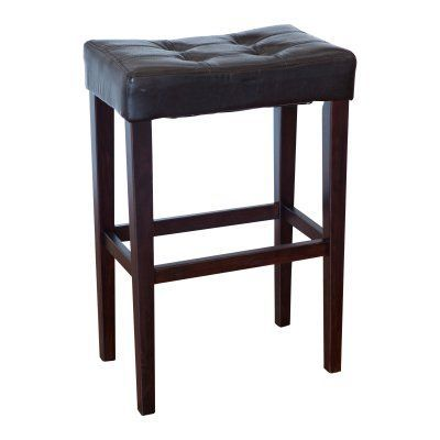 Inspirational 29 Inch Saddle Bar Stools
