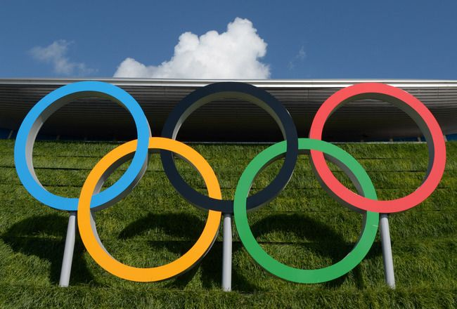 August 4, 2012    Olympic Medal Count 2012: Updated Tracker, Standings and List of Winners