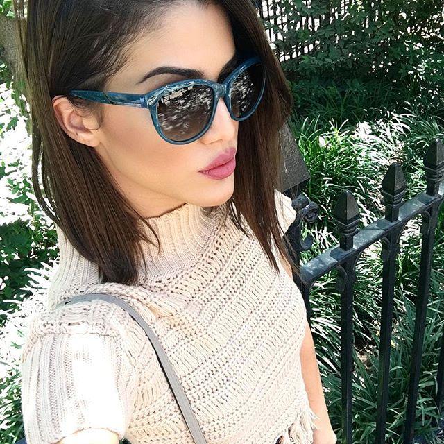 9fb1d81cc3df5 Camila Coelho ( camilacoelho) • Instagram photos and videos