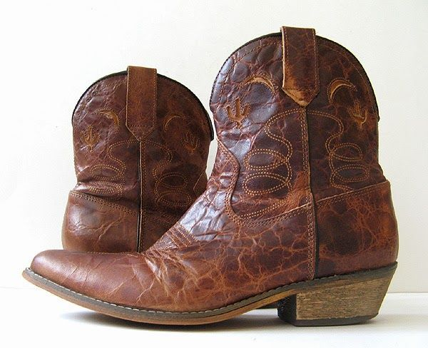 1000  images about Boots on Pinterest | Lace up boots, Lumberjack ...
