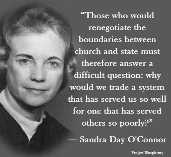 Sandra Day O Connor Quotes Fair Sandra Day O'connorwhen She Graduated From Law School No Firms