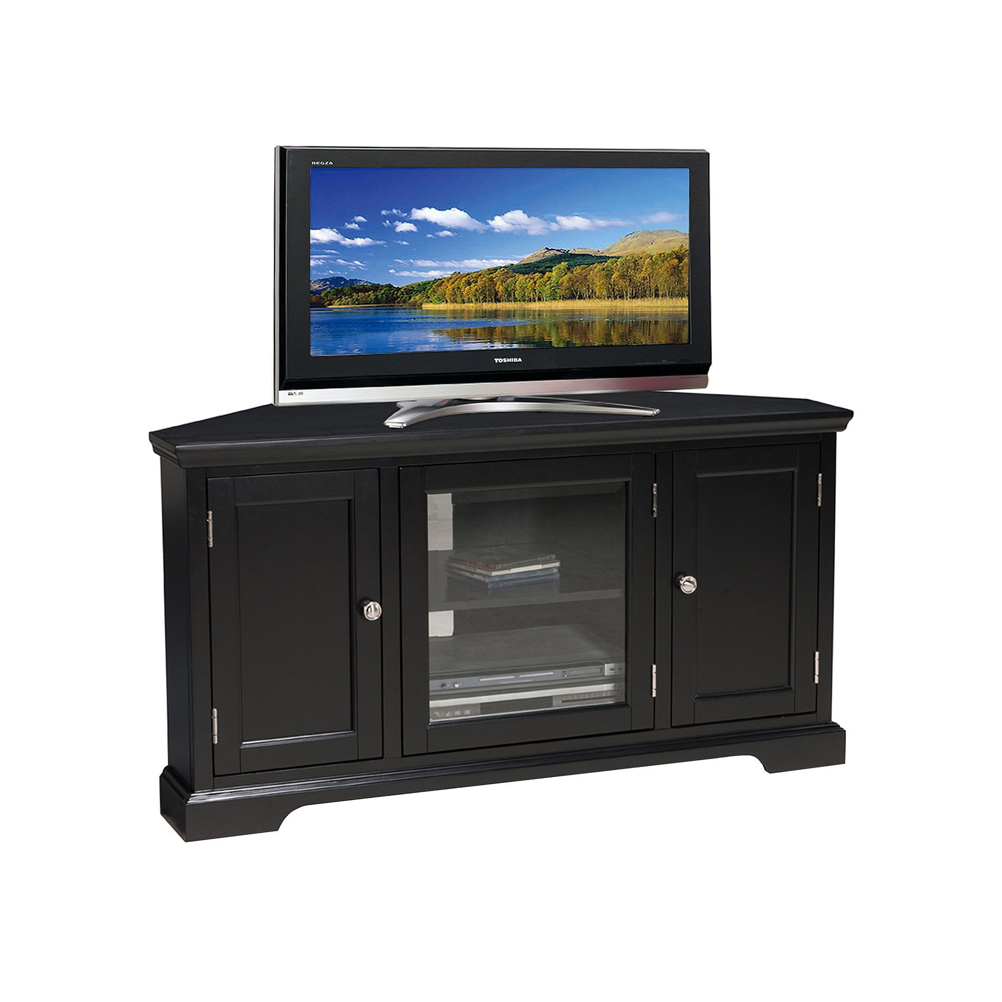 0d3ace313faa45358b58d54f16b19856 Top Result 50 Awesome Corner Electric Fireplace Pic 2018 Jdt4