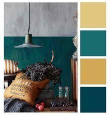 Photo of Farger og ideer til huset ditt, eller bare til inspirasjon hver dag. | La deg inspirere …