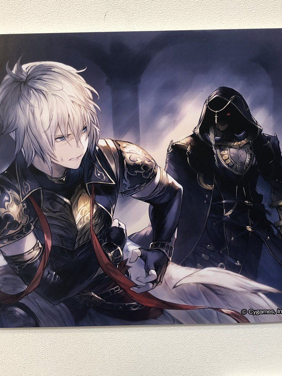 트위터 Anime art fantasy, Fantasy, Lucifer