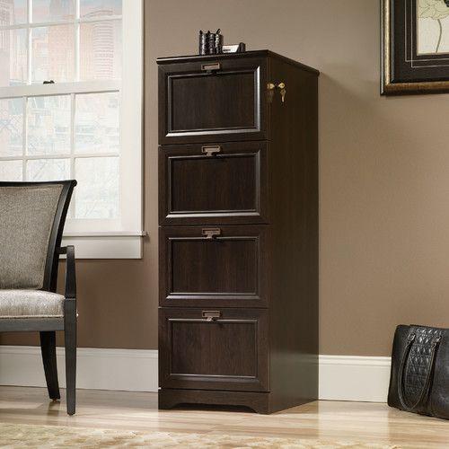 Fresh Office Furniture Storage Cabinet