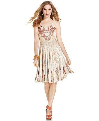 Los Angeles 7ebc7 F0b26 Womens Macys Summer Dresses Arooselbahr Com