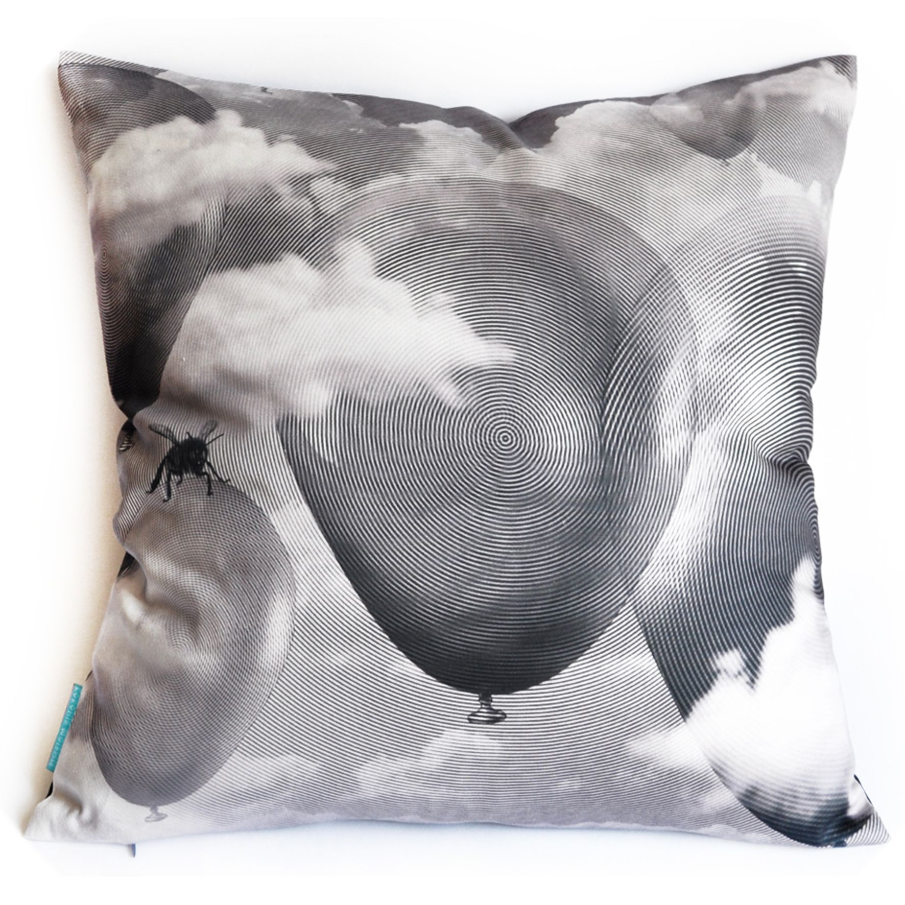 reversible throw pillow cover the most beautiful cushions