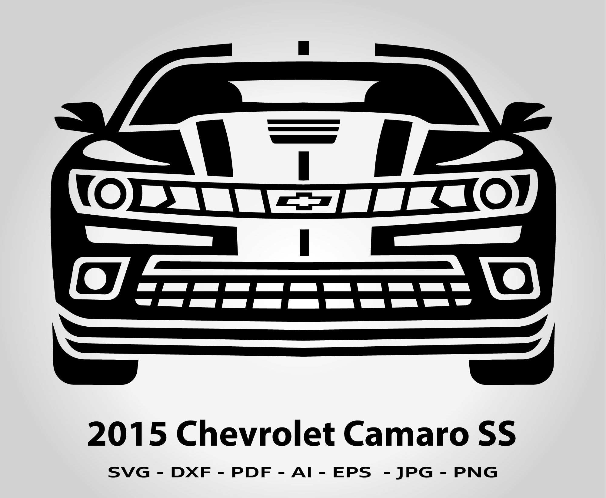 Pin On Car Silhouette Vector Svg