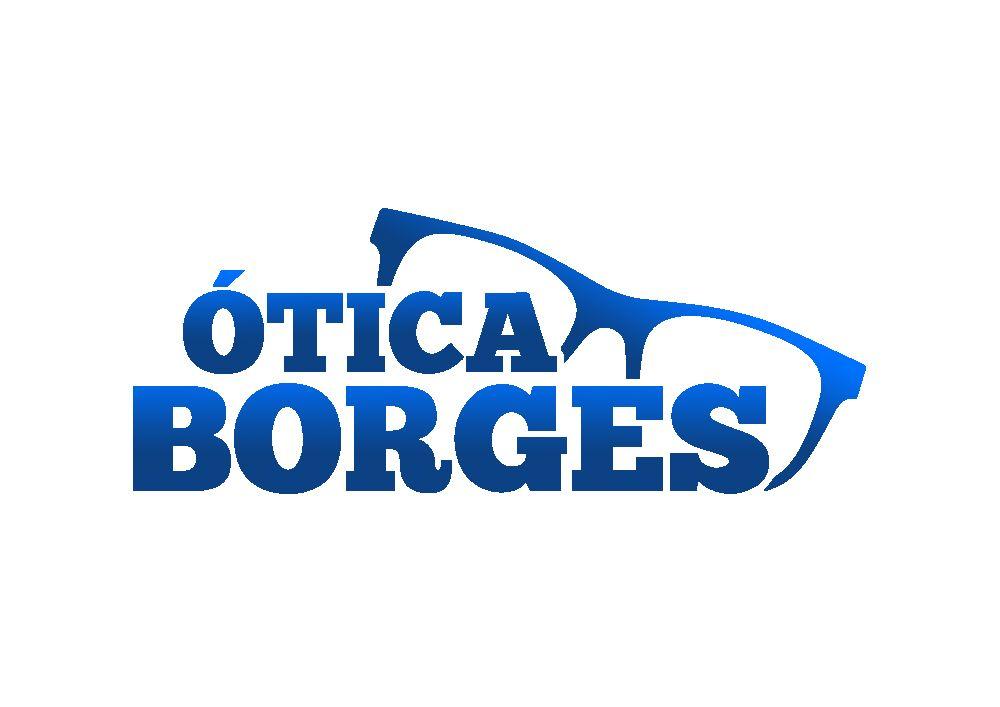 Ótica Borges