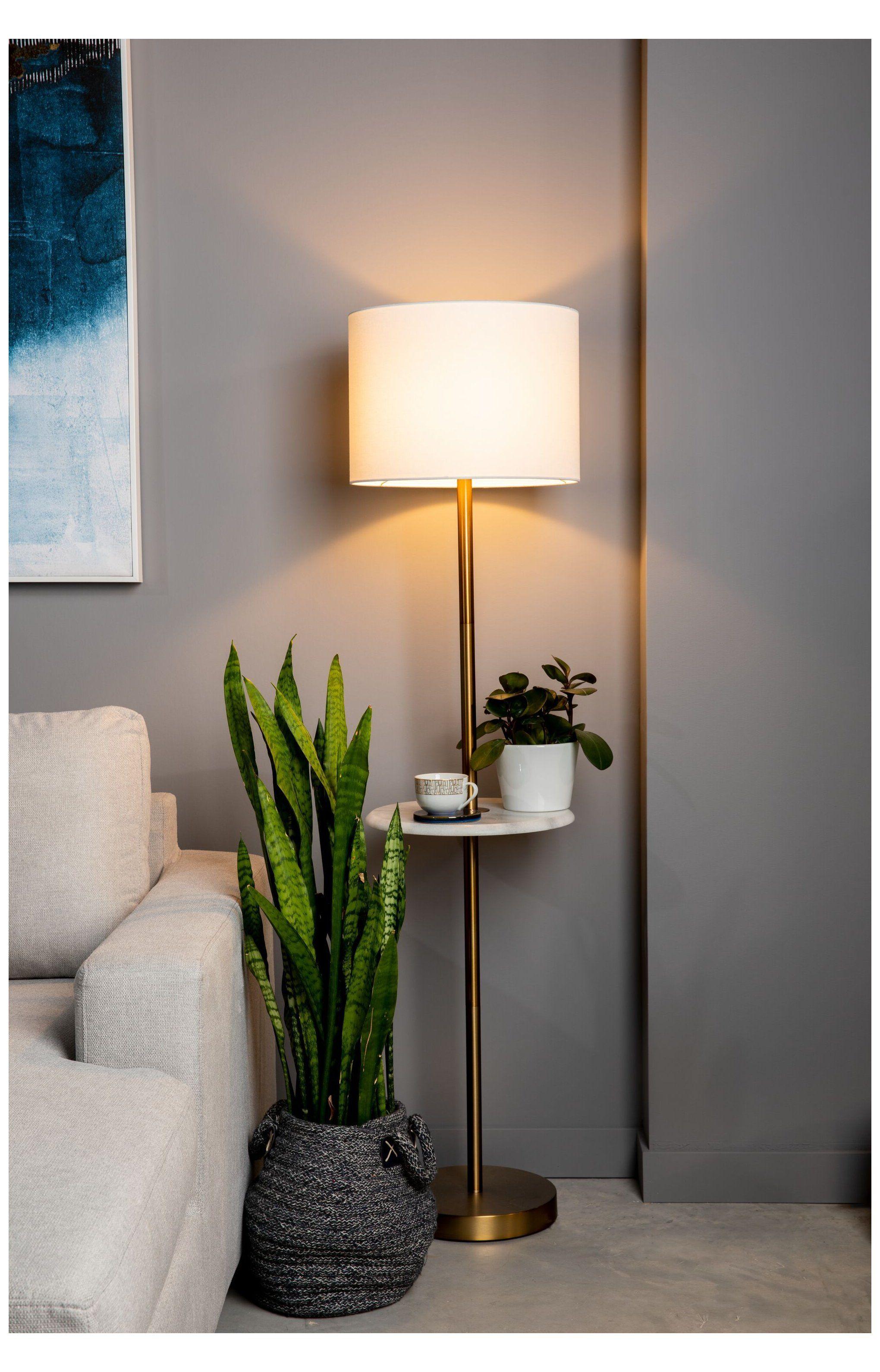 Solnn Bedroom Floor Lamp Ideas Bedroomfloorlampideas In 2021 Floor Lamps Living Room Stylish Floor Lamp Lamps Living Room