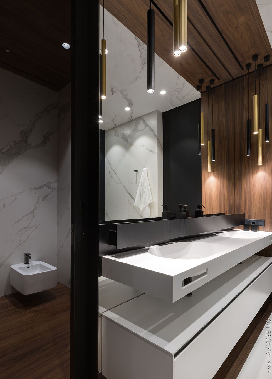 Pin By Shubham Hans On Bathroom Design In 2020 Toilet Design