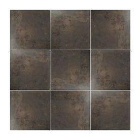 Surface Source 11 3 4 X 11 3 4 Rustic Tan Floor Tile Item 199351 Model G2017 Be The First To Write A Review Porcelain Floor Tiles Flooring Tiles