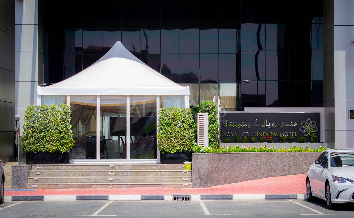 Pin On Event Tents Rental Riyadh Jeddah Dammam