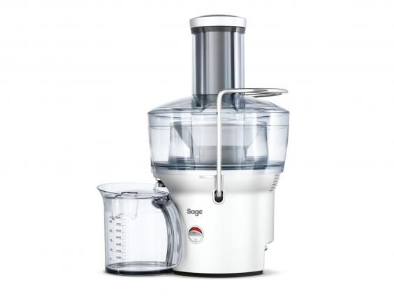 9 Best Juicers Juicy Juicers