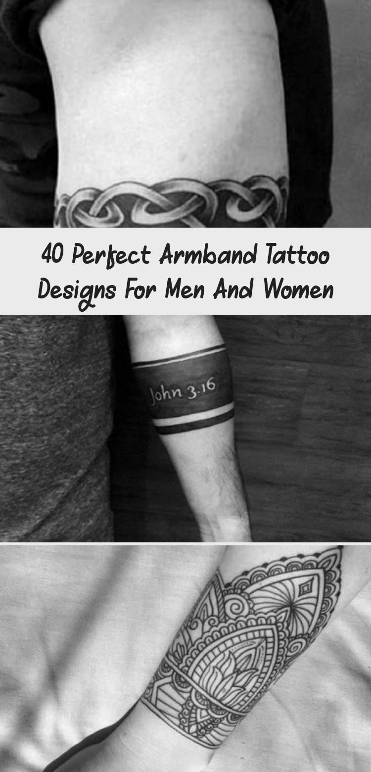 17+ Stunning Thigh band tattoo meaning ideas in 2021