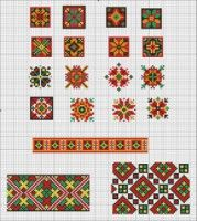 "(4) Gallery.ru / Katrona - Album ""ksenia kolotulo"""
