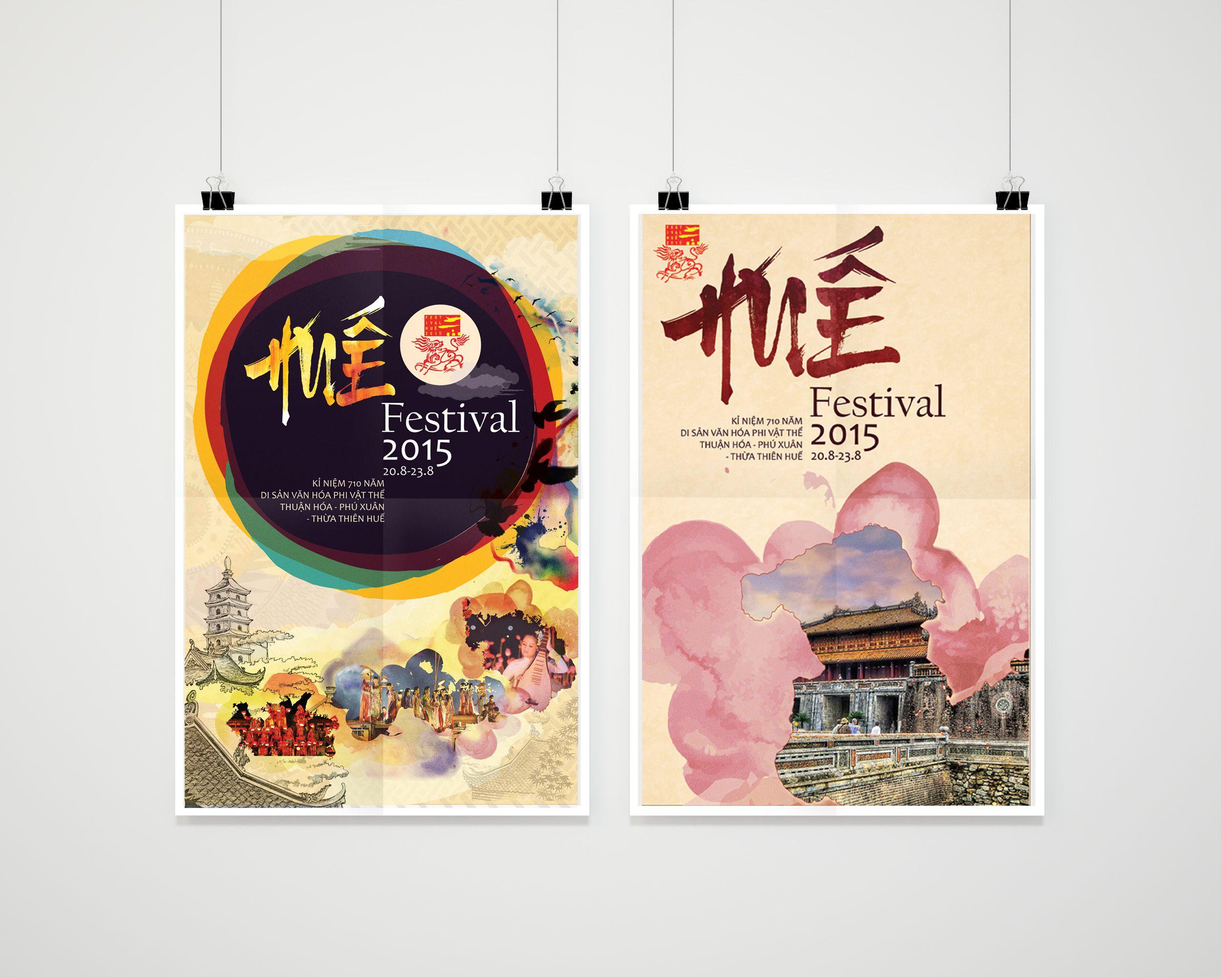 Poster sự kiện văn hóa | Posters, Hình minh họa, Hoa