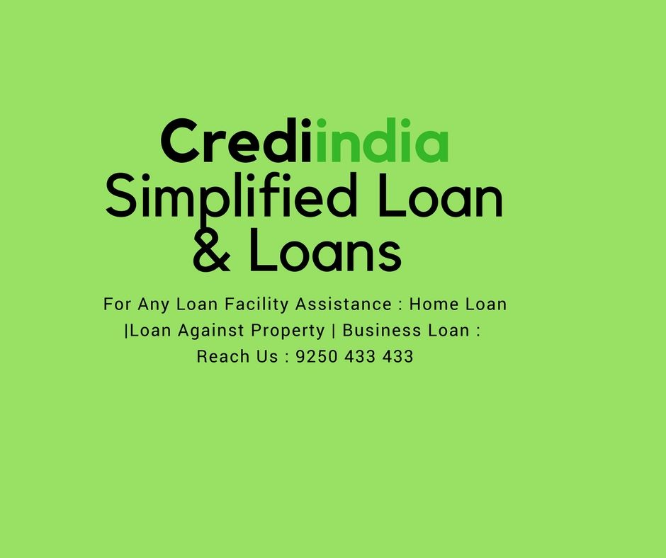 All Loan Provide Easy Rate Of Interest Home Loan 8 8 9 Loan Against Property 9 10 Personal Loan 14 15 Business Loan Easy Loans Loan Rates Types Of Loans