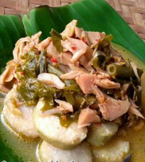 Pin Di Food Recipes