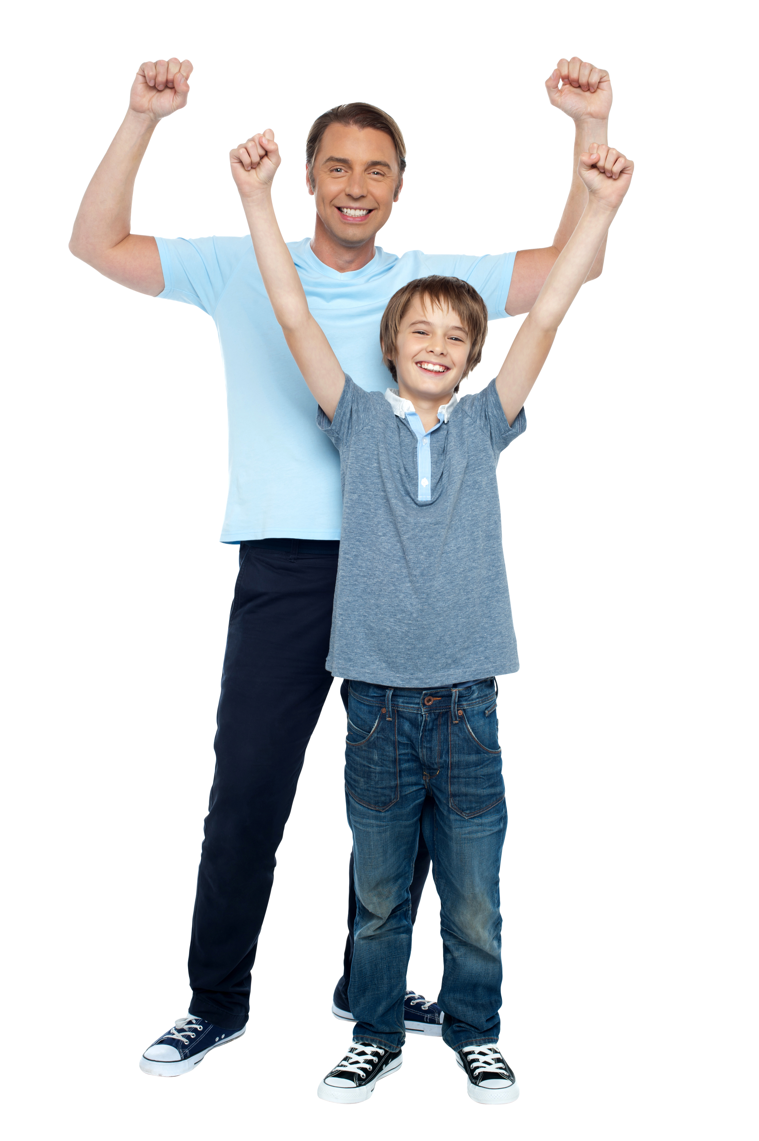 Father And Son Png Image Father And Son Sons Father