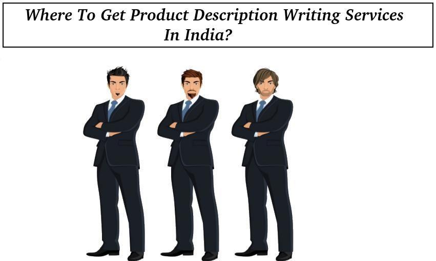 Article writing companies in mumbai