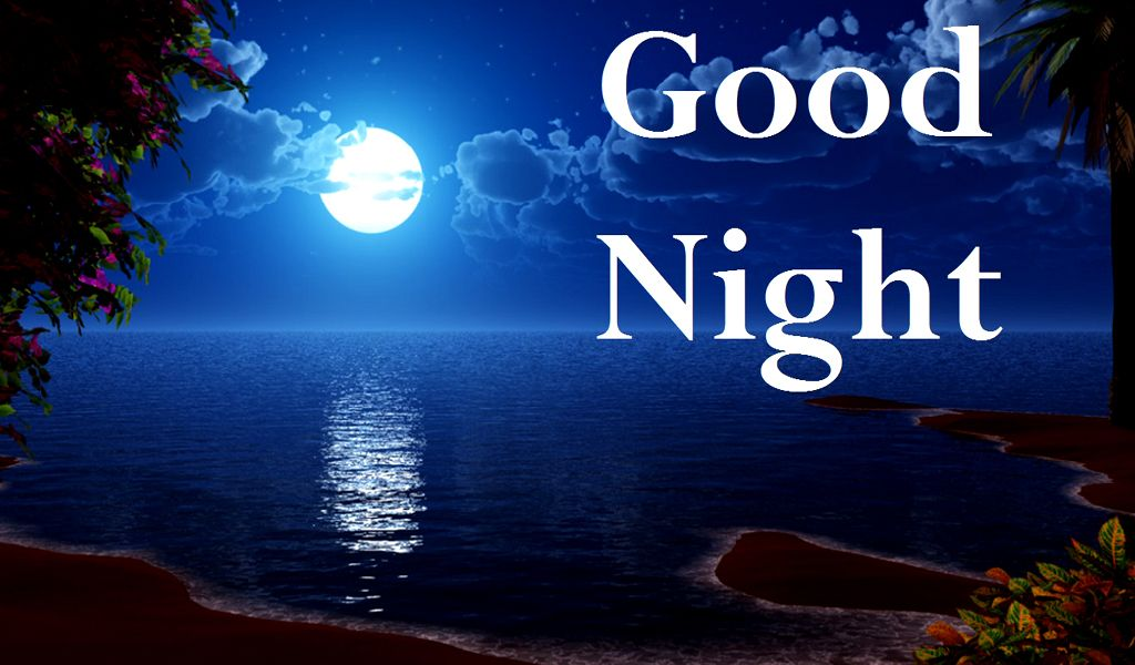 Good Night Images Download Google Search Good Night Love Images Beautiful Good Night Images Good Night Wallpaper