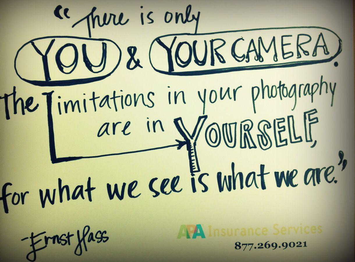 Photography Quote Photography Quotes Backgrounds  Httpwallawyphotography