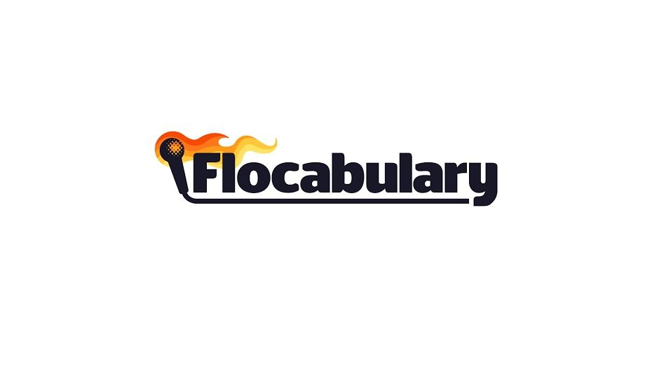 Flocabulary logo flocabulary videos pinterest flocabulary logo ccuart Choice Image