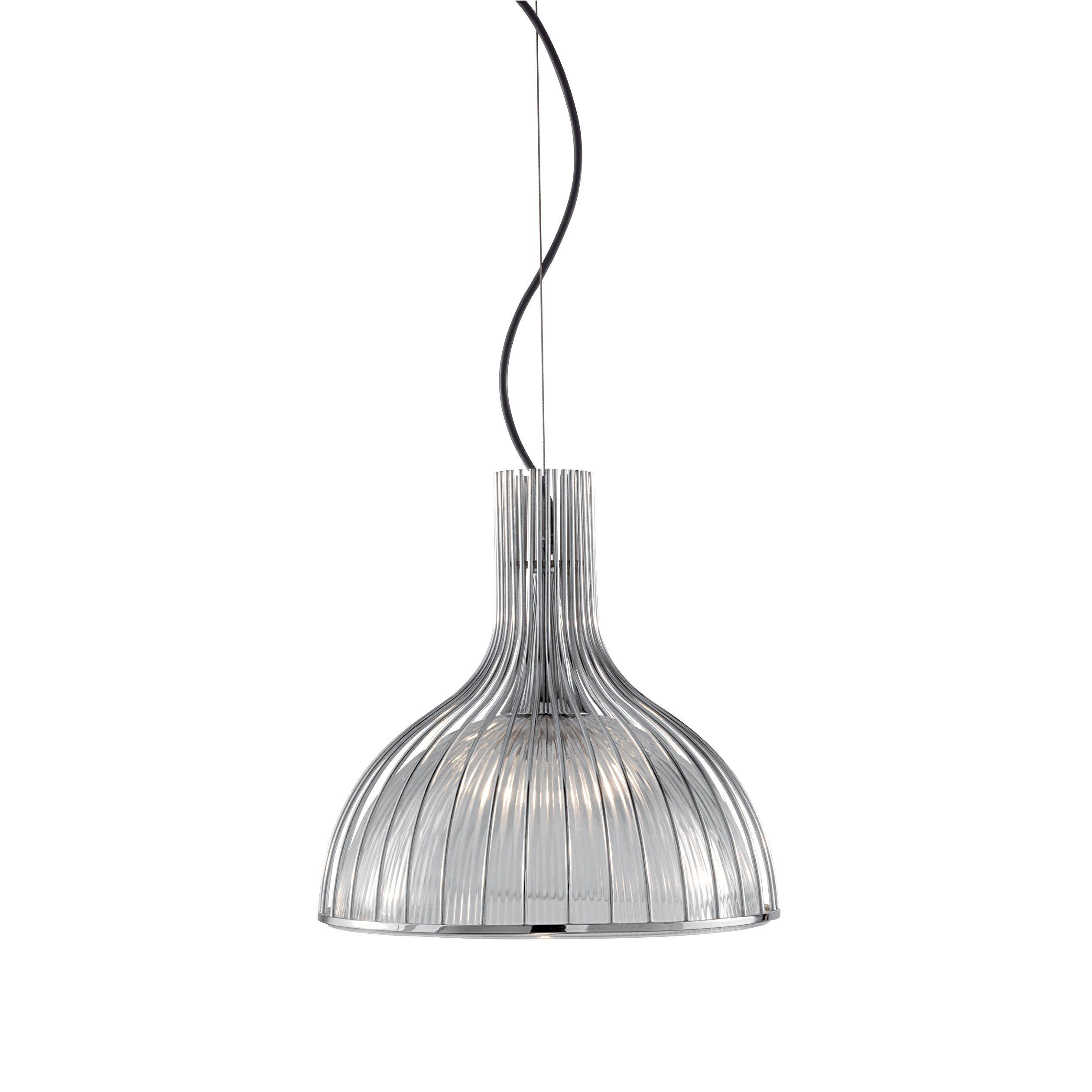 House additions montana light bowl pendant u reviews wayfair uk