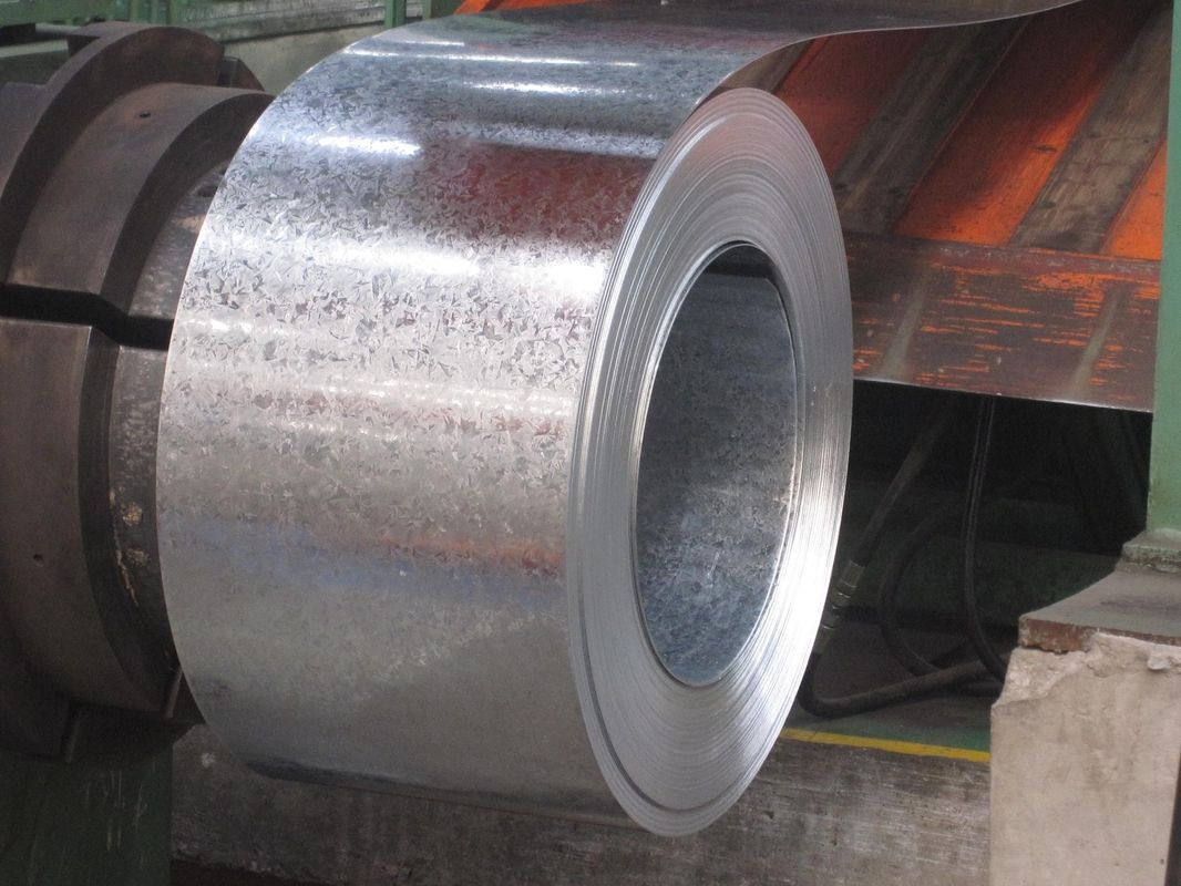 The Rare And Beautiful Metal That Isn T Gold Blog Steel Accessories Metal Galvanized Steel