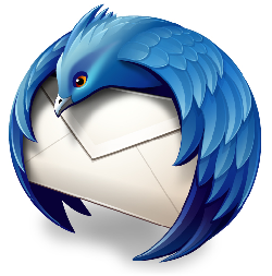 A desktop email client has several advantages over webmail. First of all, you don't rely on the availability of an online service. You can work on your emails without being connected to the Internet. You can set up several email accounts and there is no limit on how many gigabytes you can store for free. [...]
