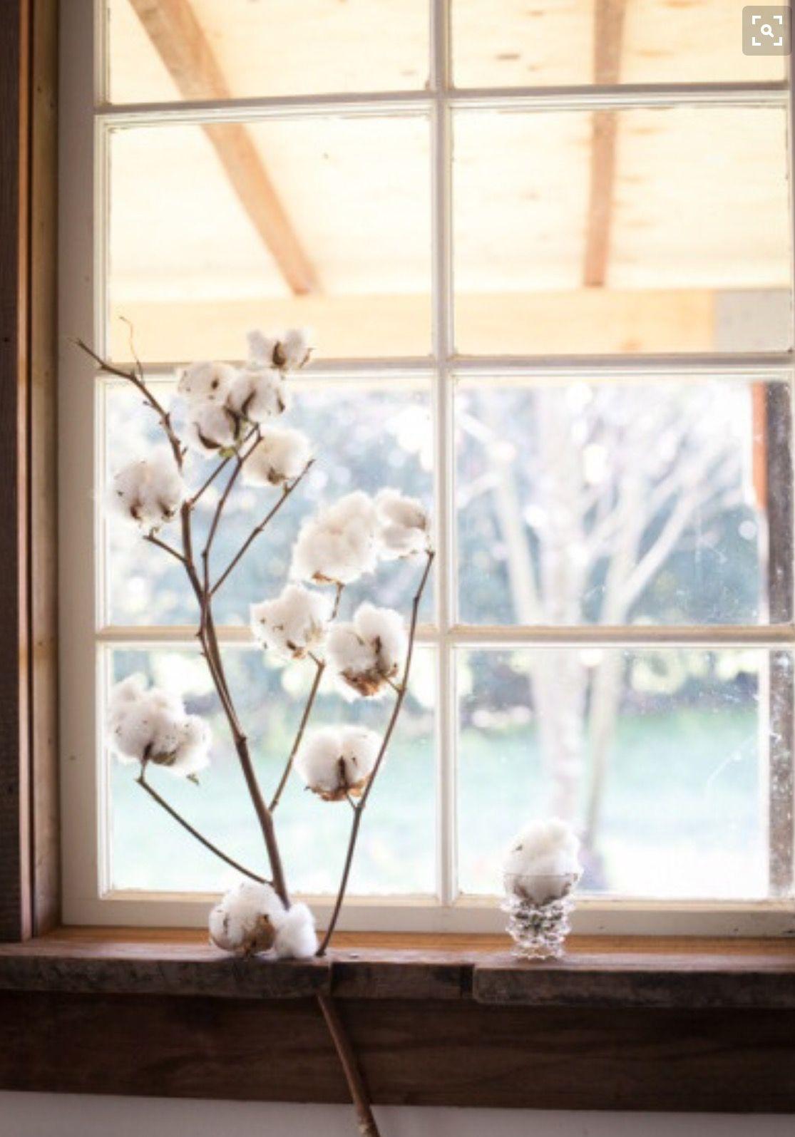 Famous Sweet Home Alabama Lightning Glass Ideas - Home Decorating ...