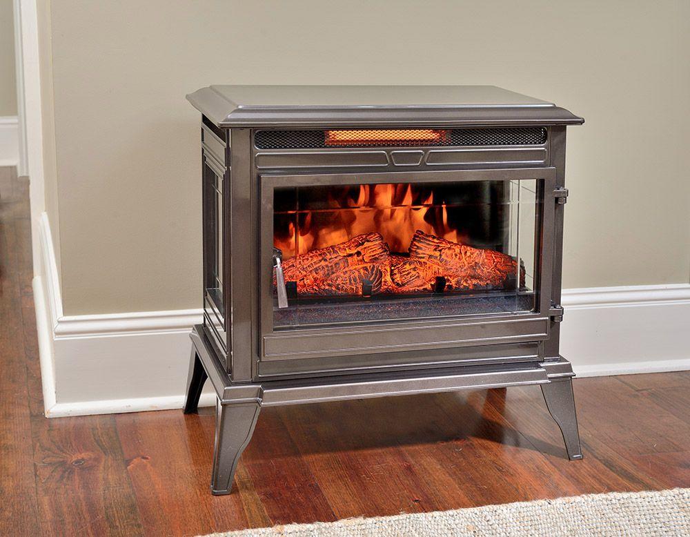 Pin By Katrina Drake Arthur On Basement Fireplace Heater Best Electric Fireplace Stove Fireplace