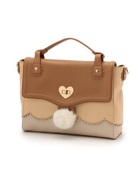 Lisa Liz Ja Fashion BagBags Bags fashion 7bfY6gy