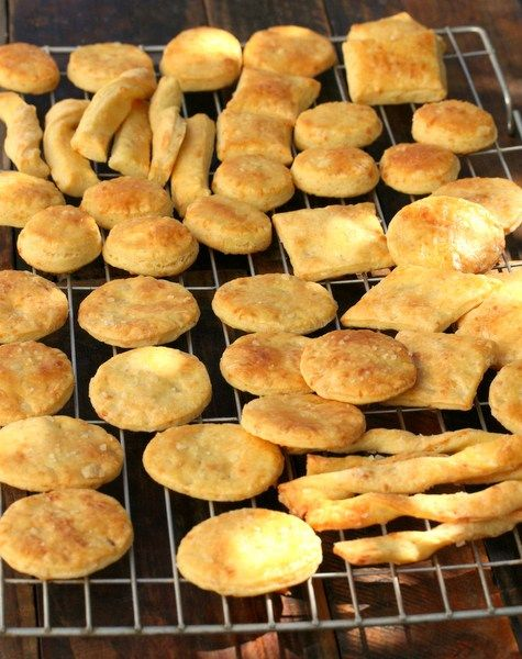 recipe: self raising flour biscuits no egg [34]
